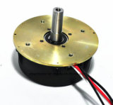 電気給水ポンプモーター価格(M12980-1)