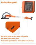 Электричество Kynko оборудует шлифовальный прибор Drywall