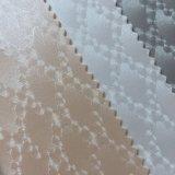 벽 훈장을%s 튼튼한 합성 물질 PVC 가죽