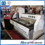 Multi aufbereitende Holzbearbeitung CNC-Fräser-Maschine
