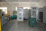 KYN28-12 elektrische Schaltanlage des Hochleistungs--630A