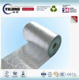 Isolamento termico del tetto della gomma piuma del di alluminio IXPE