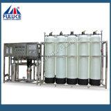 Оборудование водоочистки изготовления Ce Flk профессиональное