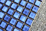 de Tegel van de Vloer van de Tegels van het Mozaïek van het porselein