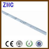 C45 1p 2p 3p 4p 전기 Pin 유형 구리 MCB 공통로의 공장 가격