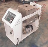 Plastiköl-Zirkulations-Heizungs-Formteil-Maschinen-Temperatursteuereinheit