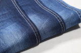 denim Fabric9.4oz del ringrosso 100%Cotton per i jeans