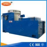 Резонансный вибратор/триаксиальная машина испытания на вибропрочность