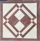 Mattonelle di pavimento di ceramica del getto di inchiostro 600X600mm