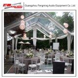 300 Leute-im Freien freies Hochzeits-Zelt
