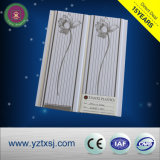 タイル15年のの販売の中国の熱い製造業者PVC天井の