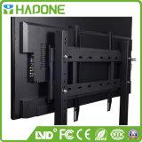 Tacto elegante del LED LCD HD Digitaces TV con la pantalla táctil infrarroja