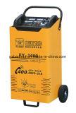 Многофункциональный заряжатель батареи Fy-1400 с стартером двигателя
