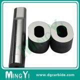 Pin de guia oval componente do baixo preço do molde e bucha