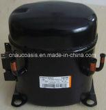 1つの1/2HP Nj2212gk Embraco Asperaの圧縮機(R404A、220V/50Hz/60Hz)