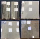 Baumaterial-natürliche volle Karosserien-Marmor-Steinfliese