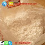 Esteroides anabólicos de la alimentación 17mt de la Tilapia del polvo 17alpha Methyltestosteron de la hormona