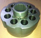 JMV34 les pièces de rechange de pompe à moteur de course