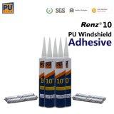 Renz 10 Windfang-dichtungsmasse PU-dichtungsmasse-Nulldichtungsmasse-ohne Zündkapsel dichtungsmasse