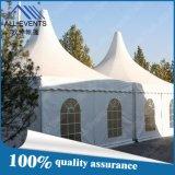 De Tent van de Partij van de Gebeurtenis van het duidelijk-dak - de Tent van de Pagode (pa-5M)