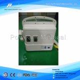 C10 2D, 4D Portalbe Color Doppler