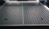 Ezletter 세륨 CNC 대패 (MW-103)를 새기는 승인되는 나선형 선반과 피니언 나무 표시