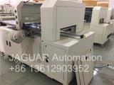 Viruta Mounter/SMD de SMT que coloca la máquina/la máquina de la selección y del lugar (JAGUAR P-8H)