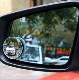 Espelho reflector à porta impermeável para o carro de alta qualidade