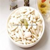 Snow White семена тыквы с более низкую цену и высокое качество