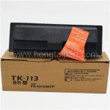 Cartuccia di toner per Kyocera Tk-113 110 Fs-720 820 920 1016mfp 1116mfp