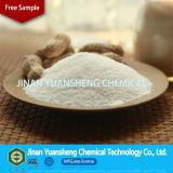 99,0% Content gluconato de sódio Grau Alimentício Agente de limpeza do vaso