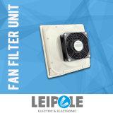 #1 van China dat de KoelFilter van de Ventilator van het Comité van de Ventilatie Fk5523 verkoopt