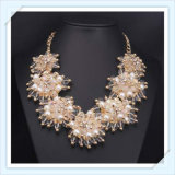 Article neuf Bijoux acryliques pour pierres acryliques