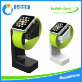 Quality Apple Watch Stand多彩、Good