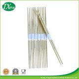 Hotel-Qualitäts-Bambus und hölzerne Ess-Stäbchen