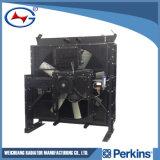 4012-46twg2a: 디젤 엔진 발전기 세트를 위해 높은 Powerradiator