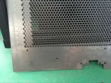 Amada tourelle de fabricant de machines de poinçonnage CNC 4 axes CNC Prix de la machine de perforation