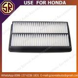 Konkurrenzfähiger Preis-Selbstluftfilter 17220-Rn0-A00 für Honda