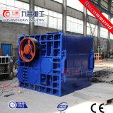 Triturador disponível do serviço After-Sales da sustentação para o esmagamento da mineração