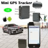 Отслежыватель GPS верхнего сбывания миниый для старые люди (V8)