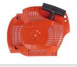 H445/H450 Motosserra Gasolina peça sobressalente - motor de arranque