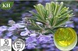 100% de óleo de alecrim natural 98%
