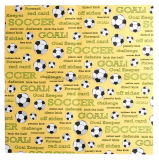 "12 ""X12"" Color Printing Scrapbooking Paper"