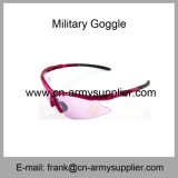 Lunetterie Lunettes de soleil-Tactique militaire de Lunettes-Armée de Lunettes-Police de Lunettes-Garantie