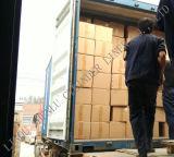 Dieselmotor-Ersatzteil-Zylinder-Zwischenlage verwendet Burkina Faso im Markt