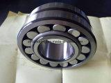 Cuscinetto a rullo sferico del distributore della fabbrica del cuscinetto di SKF 22220e