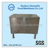 Schmelzende Tank-China Schokoladen-Maschinen-Experten (QRYJ100-3000)