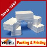 Plaine Unruled Blank 3 x 5 pouces Pocket Memo Pads - Note Pads (440066)