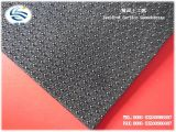 高品質のGeomembraneのスムーズな表面2mmのHDPE Geomembrane