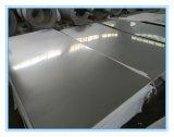 Meilleur matériel, de tôles en acier inoxydable 253mA
